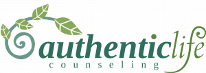 Mental Health Counseling and Psychotherapy | Suwanee, GA | Authentic-Life Counseling